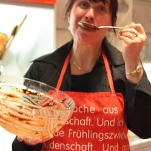 Küchen Meier Vachdorf . Aktivküche aphrodisierend