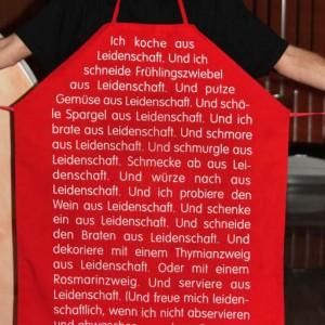 Küchen Meier Vachdorf . Aktivküche Koch Städtler
