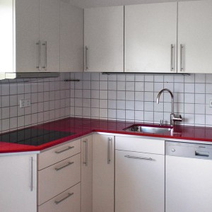 Küchen Meier Vachdorf Küchenprojekt