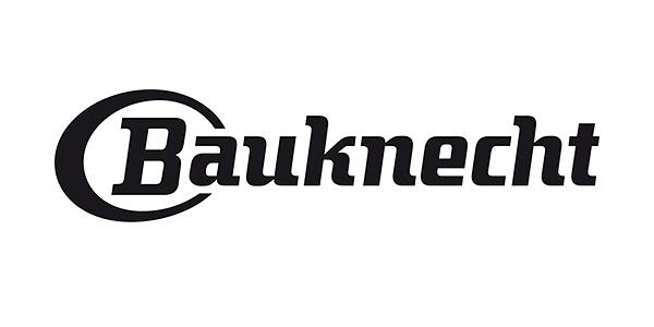 Marke Bauknecht