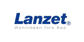 Marke Lanzet