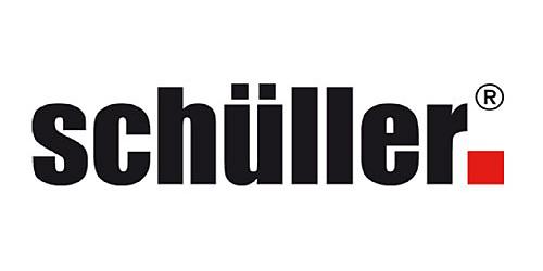 Marke Schüller