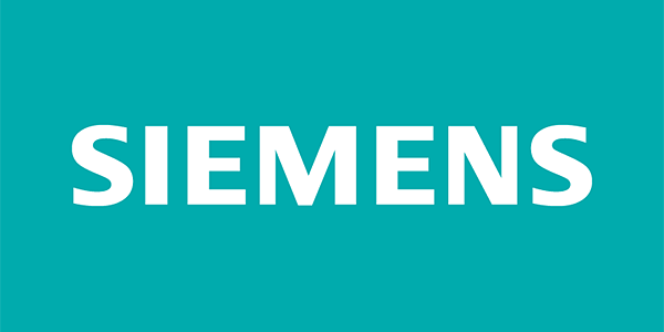 Marke Siemens