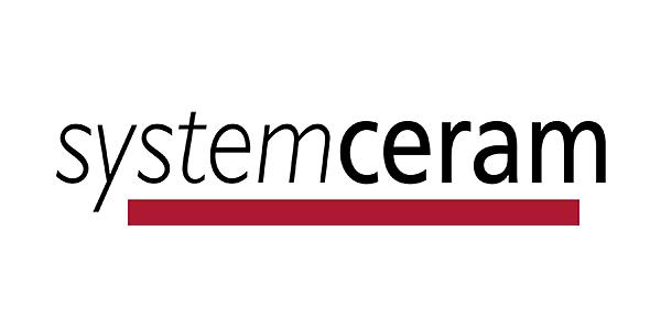 Marke Systemceram