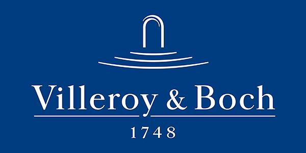 Marke Villeroy & Boch