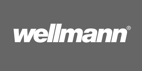 Marke Wellmann